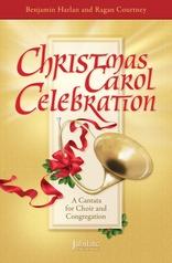 Christmas Carol Celebration