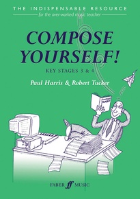 Compose Yourself!