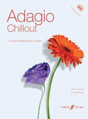Adagio Chillout