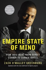 Empire State of Mind (Revised)