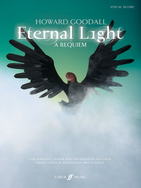 Eternal Light: A Requiem