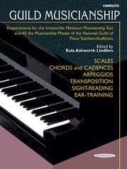 Guild Musicianship (Complete)