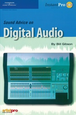 Sound Advice on Digital Audio