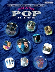 Smash Pop Hits: 1999-2000 Special Edition