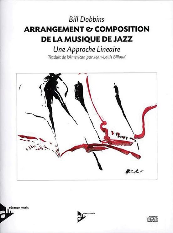 Arrangement & Composition de la Musique de Jazz