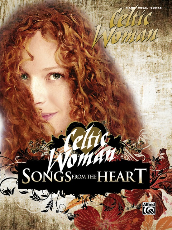 Celtic Woman: Songs from the Heart