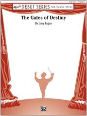The Gates of Destiny
