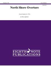 North Shore Overture
