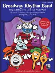 Broadway Rhythm Band