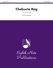 Chebucto Rag