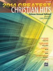 2014 Greatest Christian Hits