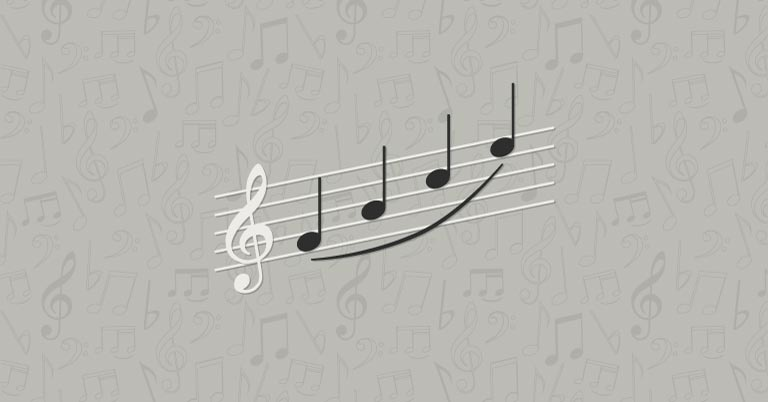 Using Chorales to Teach Intonation, Articulation, and Phrasing