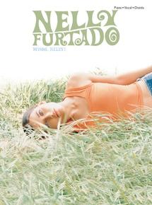 Nelly Furtado: Whoa, Nelly!