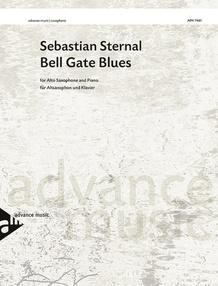 Bell Gate Blues