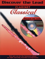 Discover the Lead: Classical
