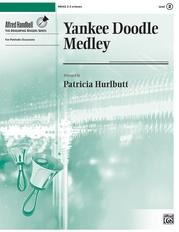 Yankee Doodle Medley