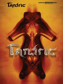 Tantric: Tantric