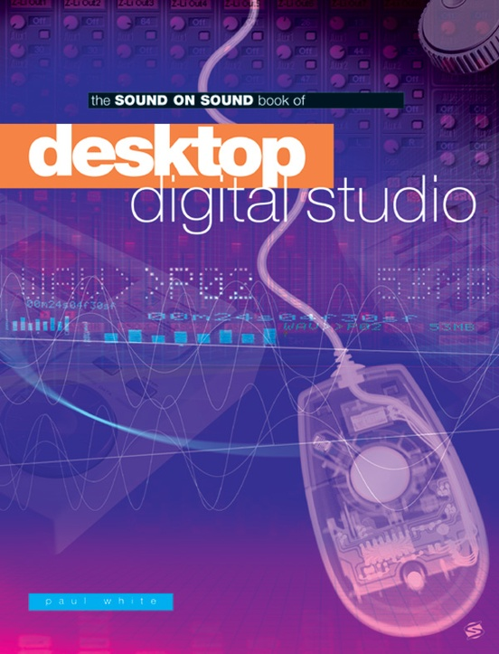Desktop Digital Studio