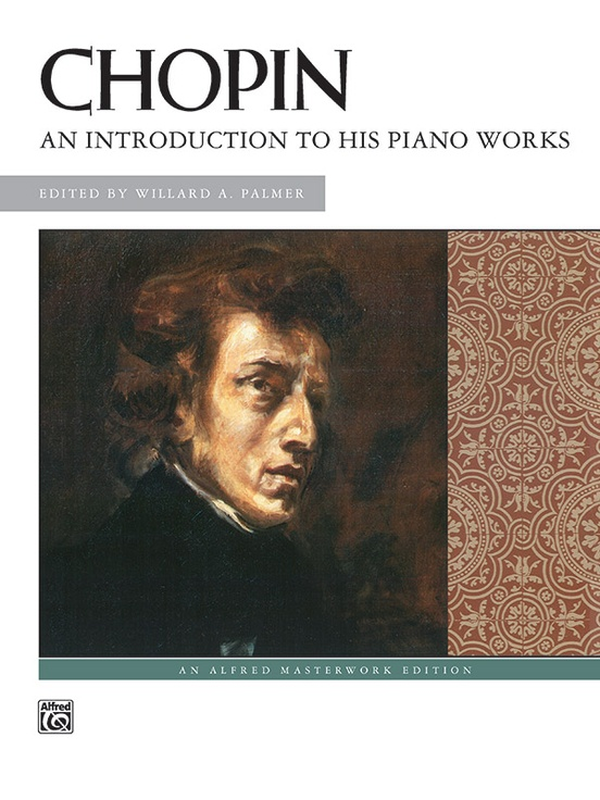 An Introduction to His Piano Works