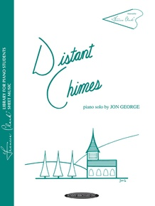 Distant Chimes