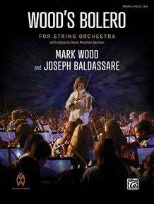 Wood's Bolero