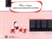 Palmer-Hughes Prep Accordion Course, Book 1A