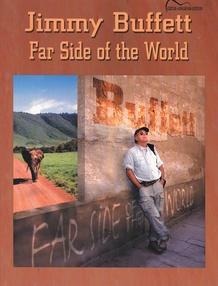 Jimmy Buffett: Far Side of the World