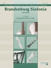 Brandenburg Sinfonia
