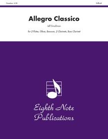 Allegro Classico