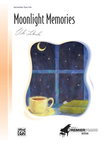 Moonlight Memories