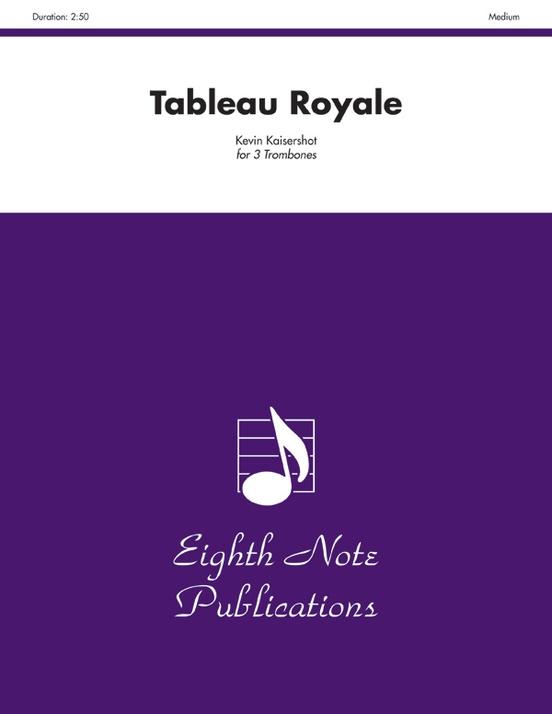 Tableau Royale