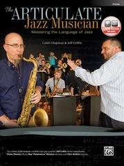 The Articulate Jazz Musician