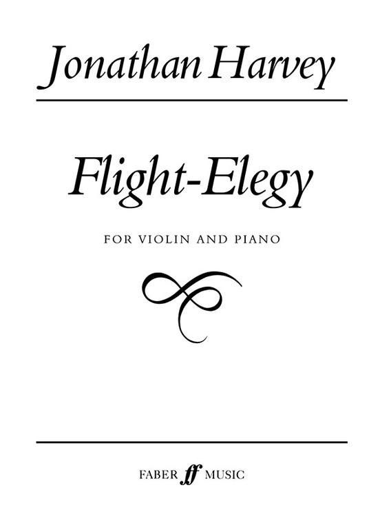 Flight-Elegy