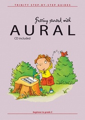Getting Started with Aural