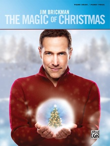Jim Brickman: The Magic of Christmas