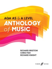 Anthology of Music