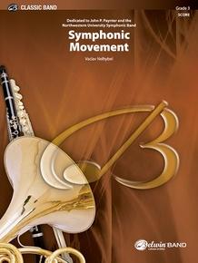 Symphonic Movement