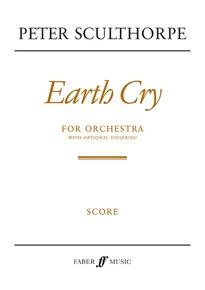 Earth Cry