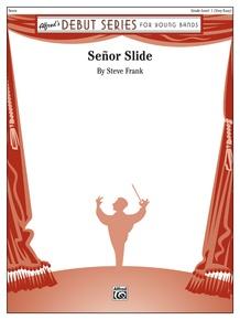 Señor Slide