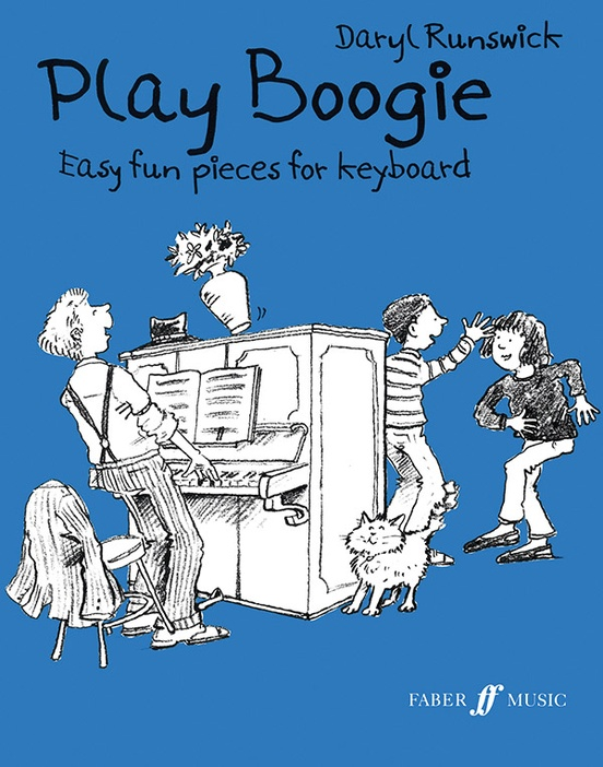 Play Boogie