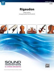 Rigaudon