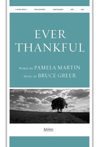 Ever Thankful