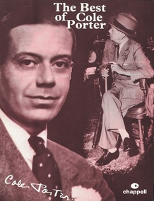 The Best of Cole Porter