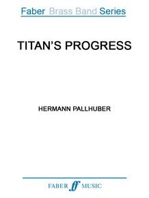Titan's Progress