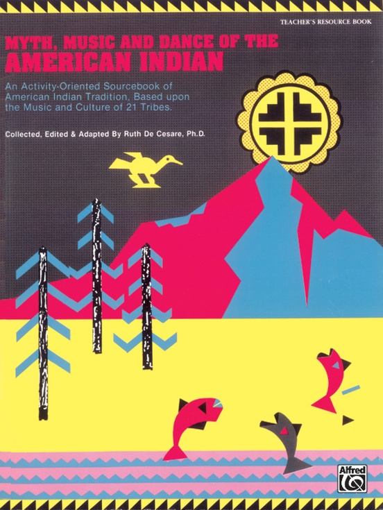 an introduction to the american indian teachers