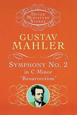 "Symphony No. 2 in C Minor (""Resurrection"")"