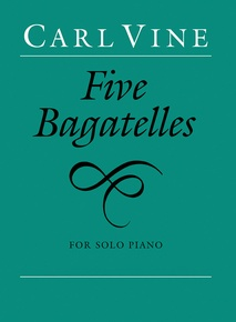 Five Bagatelles