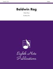 Baldwin Rag