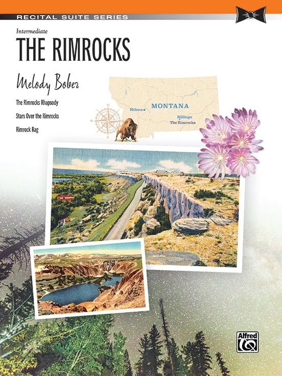 The Rimrocks