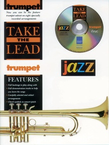 Take the Lead: Jazz